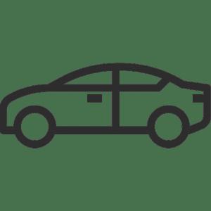 Rijbewijs B auto cbr theorie examen