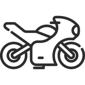 Motor rijbewijs a examens