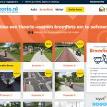 theorie_nl_gratis_bromfiet